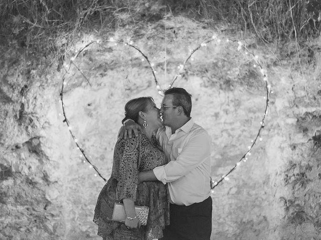 La boda de Antonio y Sonia en Córdoba, Córdoba 566