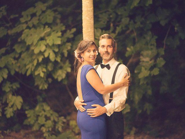 La boda de Antonio y Sonia en Córdoba, Córdoba 593
