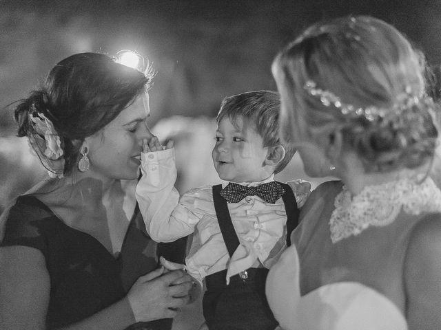 La boda de Antonio y Sonia en Córdoba, Córdoba 600