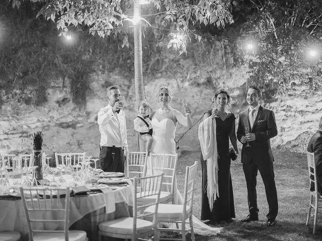 La boda de Antonio y Sonia en Córdoba, Córdoba 616