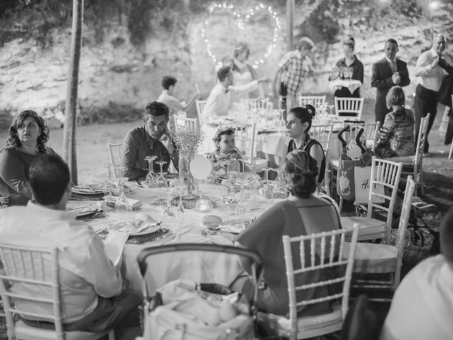 La boda de Antonio y Sonia en Córdoba, Córdoba 620