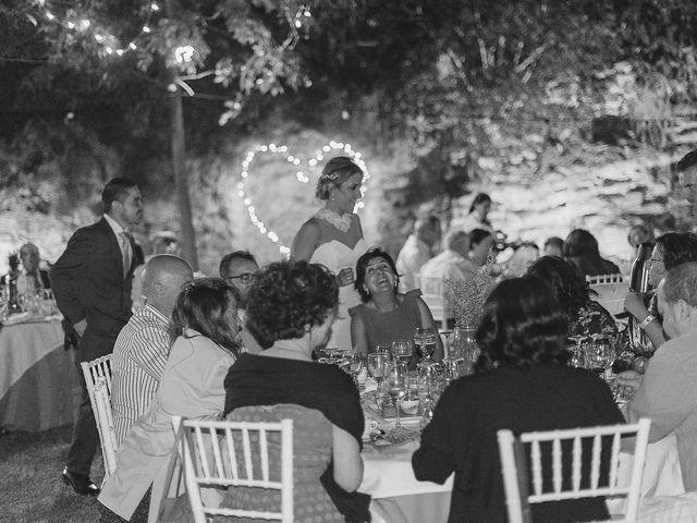 La boda de Antonio y Sonia en Córdoba, Córdoba 632