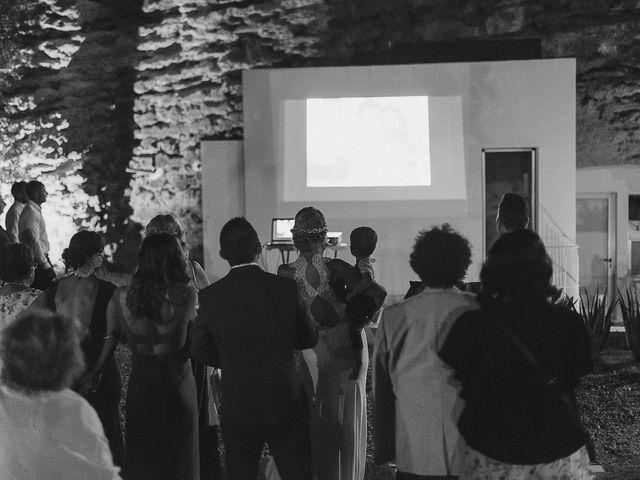 La boda de Antonio y Sonia en Córdoba, Córdoba 642