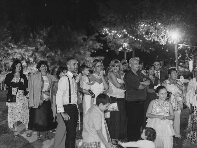 La boda de Antonio y Sonia en Córdoba, Córdoba 644