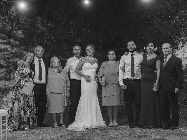 La boda de Antonio y Sonia en Córdoba, Córdoba 648