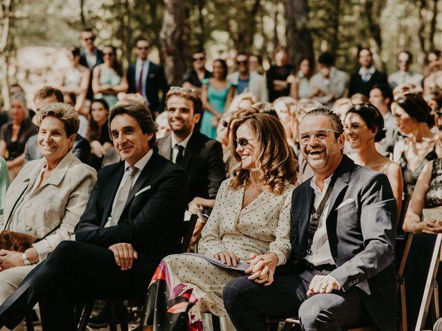 La boda de Pol y Carlota en Muntanyola, Barcelona 40