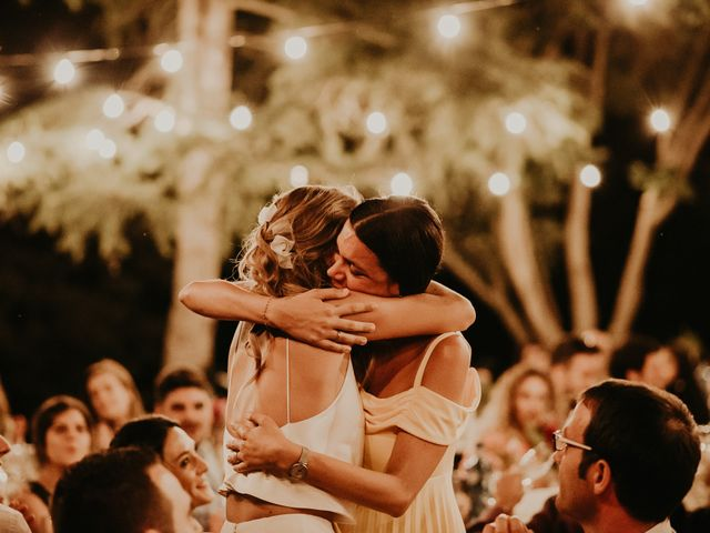 La boda de Pol y Carlota en Muntanyola, Barcelona 100