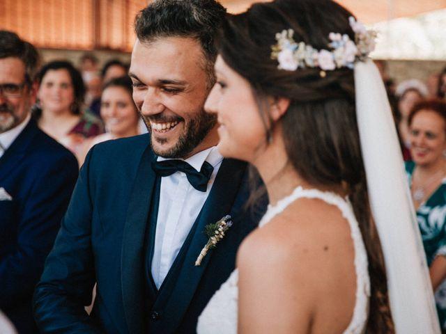 La boda de Roberto y Lurdes en Dilar, Granada 21