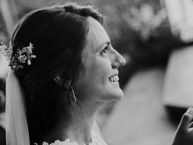 La boda de Roberto y Lurdes en Dilar, Granada 23