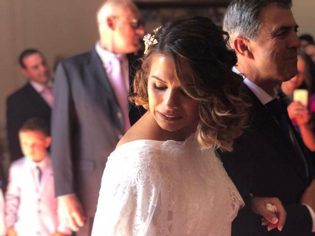La boda de Jaime  y Esther en Toledo, Toledo 6