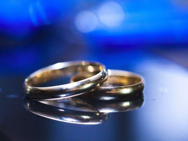 La boda de Ander y Ainhoa en Areeta, Vizcaya 35