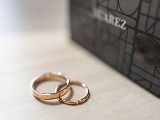 La boda de Laura y José Manuel 2