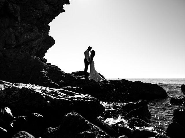 La boda de Fran y Cintia en Elx/elche, Alicante 30