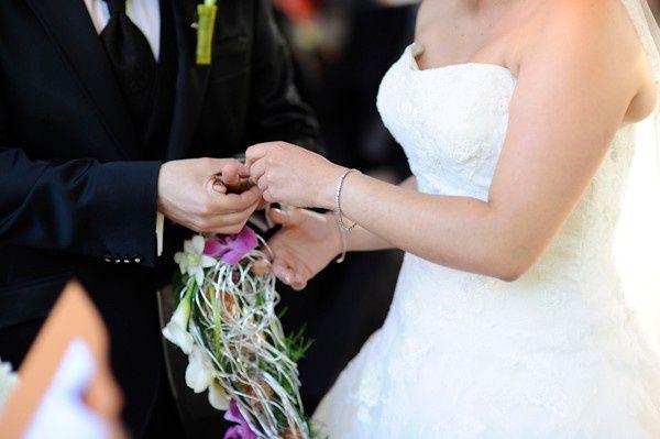 La boda de Adrián y Tamara en Sagunt/sagunto, Valencia 9