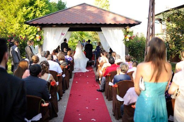 La boda de Adrián y Tamara en Sagunt/sagunto, Valencia 21
