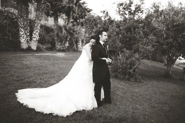 La boda de Adrián y Tamara en Sagunt/sagunto, Valencia 28