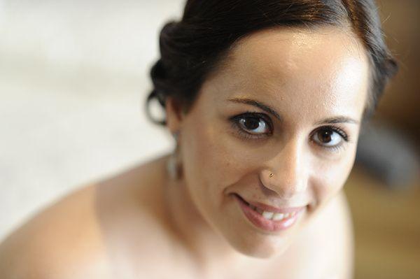 La boda de Adrián y Tamara en Sagunt/sagunto, Valencia 1