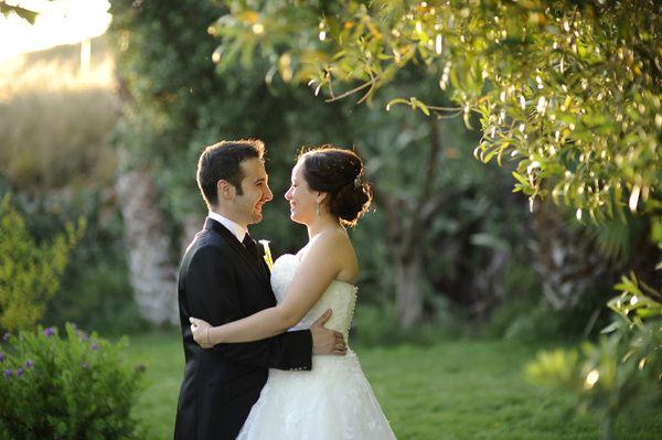 La boda de Adrián y Tamara en Sagunt/sagunto, Valencia 2