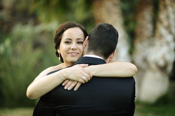 La boda de Adrián y Tamara en Sagunt/sagunto, Valencia 6