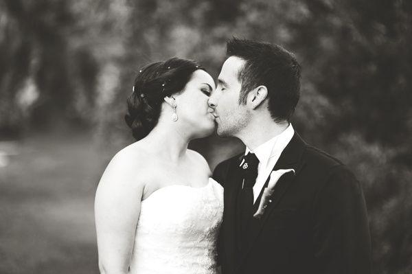 La boda de Adrián y Tamara en Sagunt/sagunto, Valencia 7