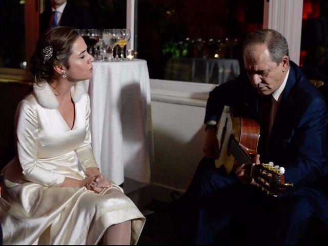 La boda de José y Irene en Sevilla, Sevilla 15