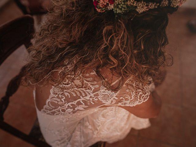La boda de Felipe y Marina en Polinyà De Xúquer, Valencia 51