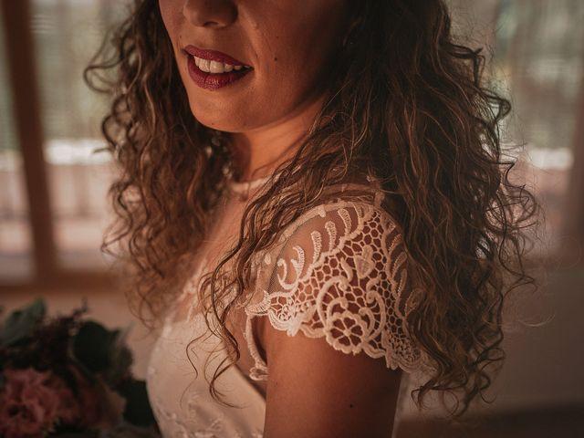 La boda de Felipe y Marina en Polinyà De Xúquer, Valencia 54