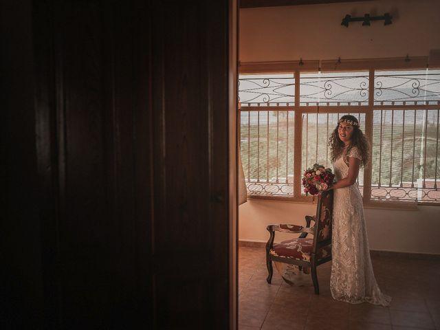 La boda de Felipe y Marina en Polinyà De Xúquer, Valencia 56
