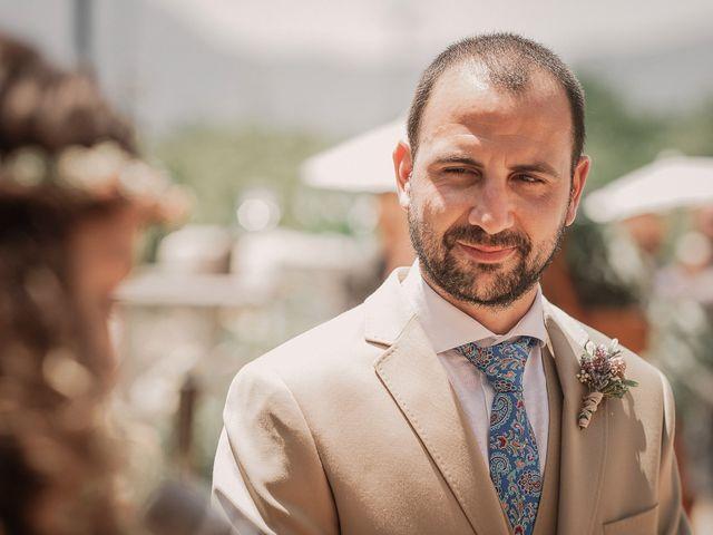 La boda de Felipe y Marina en Polinyà De Xúquer, Valencia 82