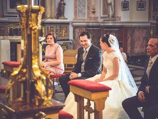 La boda de Emma y Miguel 3