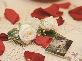 La boda de Yessi y Antonio 2