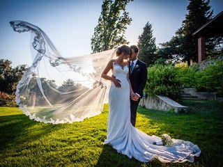 La boda de Anabel y Dani 2