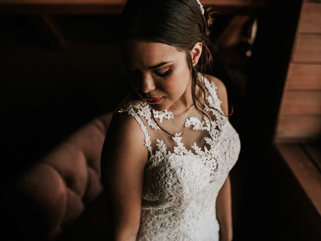 La boda de Max y Ana en Alhaurin El Grande, Málaga 75