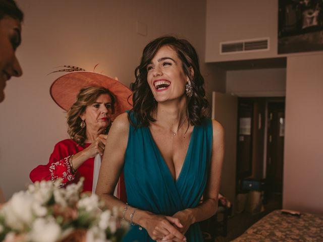 La boda de Lander y Shandra en Hondarribia, Guipúzcoa 22