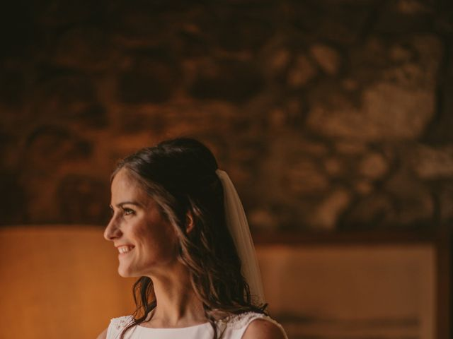 La boda de Lander y Shandra en Hondarribia, Guipúzcoa 88