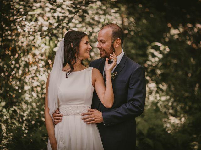 La boda de Lander y Shandra en Hondarribia, Guipúzcoa 67