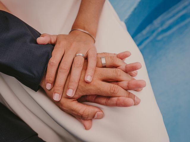 La boda de Lander y Shandra en Hondarribia, Guipúzcoa 102