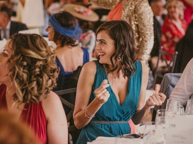 La boda de Lander y Shandra en Hondarribia, Guipúzcoa 93