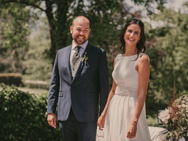 La boda de Lander y Shandra en Hondarribia, Guipúzcoa 117