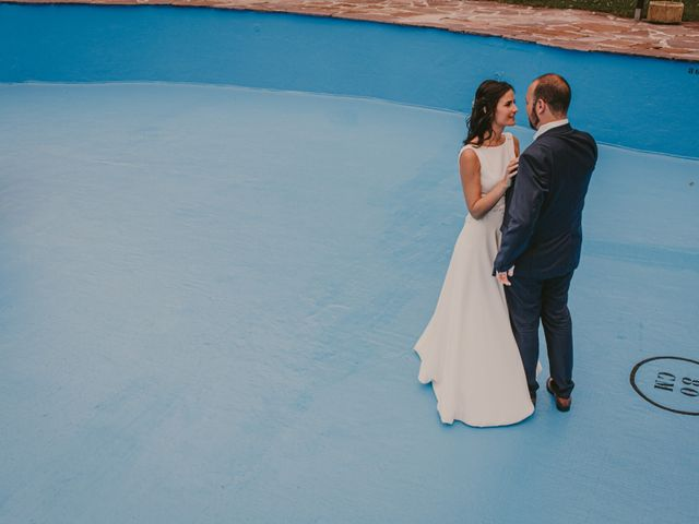 La boda de Lander y Shandra en Hondarribia, Guipúzcoa 103