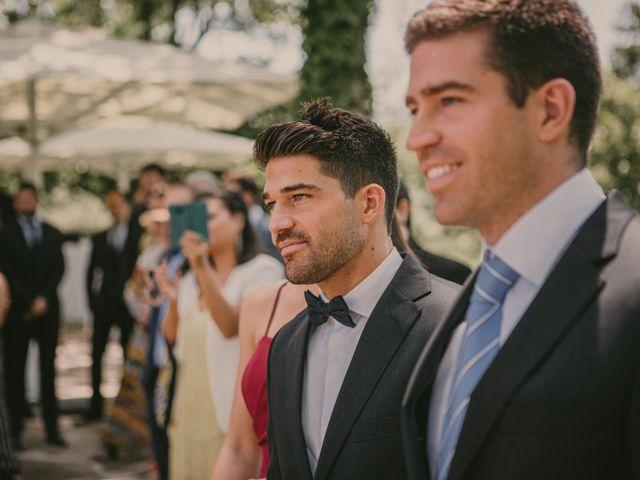 La boda de Lander y Shandra en Hondarribia, Guipúzcoa 46