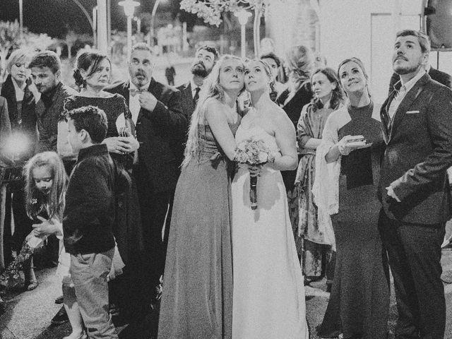 La boda de Blas y Aitana en Murcia, Murcia 3