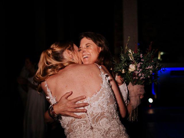 La boda de Mariano y Maribel en O Carballiño, Orense 87