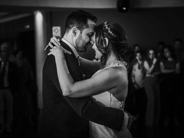 La boda de Miguel y Dena en Córdoba, Córdoba 26