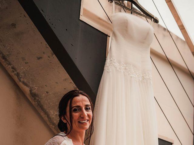 La boda de José y Marga en Alacant/alicante, Alicante 20
