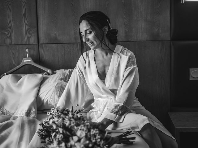 La boda de José y Marga en Alacant/alicante, Alicante 23