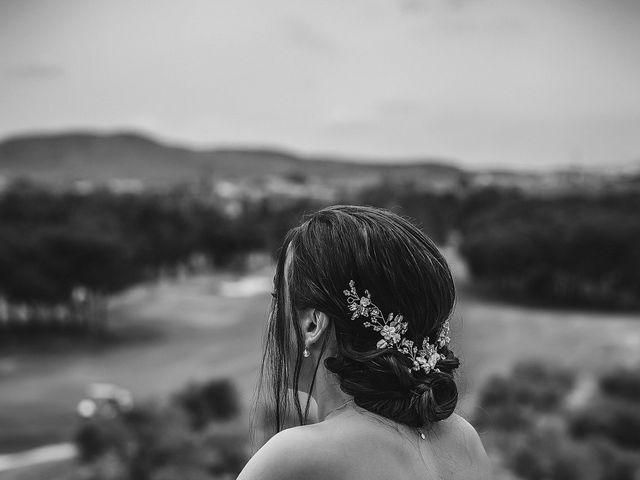 La boda de José y Marga en Alacant/alicante, Alicante 32