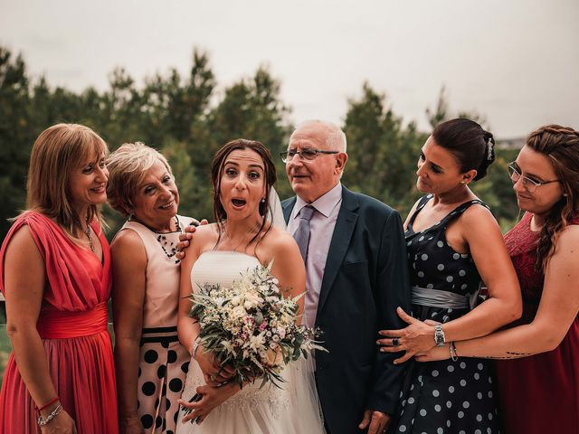La boda de José y Marga en Alacant/alicante, Alicante 39