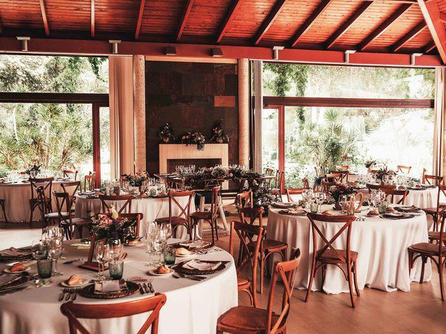 La boda de José y Marga en Alacant/alicante, Alicante 107