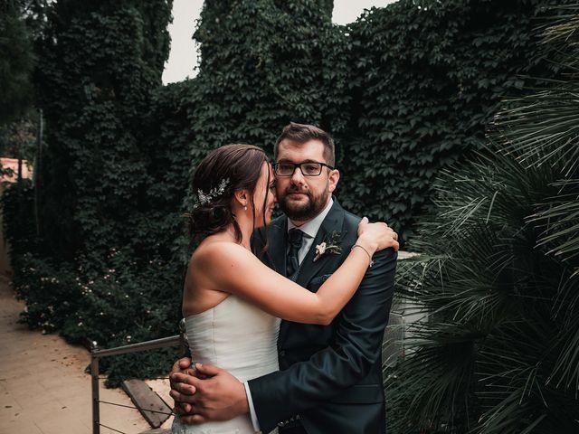 La boda de José y Marga en Alacant/alicante, Alicante 138